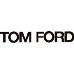tom-ford_b3911899-ec9a-435e-acc0-383203f4b890_400x400