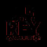 JFREY-BLACK-Logo
