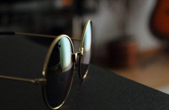 545c2f102e Fashionable Frames. Occhiali Eyewear ...